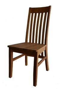 chair-643246_640