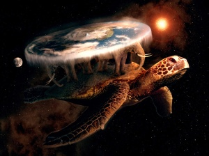 discworld-atuin-from-film